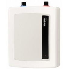Водонагрівач протічний Kospel AMICUS EPO2-3 220 V (універсальний монтаж)