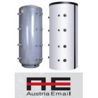 Акумулююча ємність PSM 500 Austria Email, 500 л