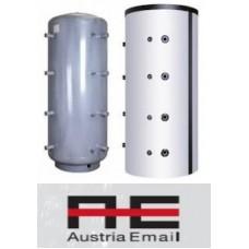 Акумулююча (буферна) бочка EMAIL AUSTRIA PSM 500, 500 л