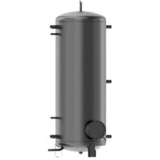 Акумулююча ємність DRAZICE NAD 500 v1 (TJ 6/4), 475 л