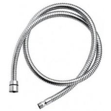 Шланг для душу L-1400 мм для витяжної мийки Armatura HEXA RING 953-161-00