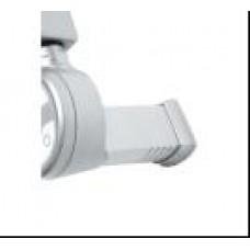 Маскуючий елемент під тен (MOA,MEG) для рушникосушки