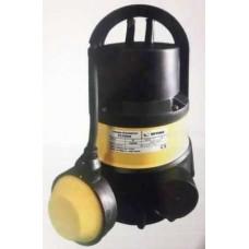 Дренажно-фекальний насос Optima FC550W 0.55 кВт