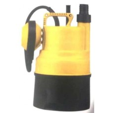 Дренажно-фекальний насос Optima FC370 C 0.37 кВт