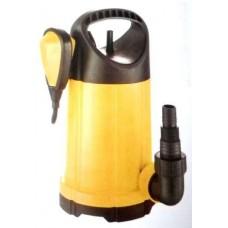 Дренажно-фекальний насос Optima FC400W 0.4 кВт
