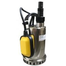Дренажно-фекальний насос Optima Q40052R 0.4 кВт