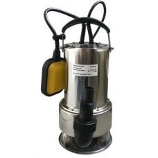 Дренажно-фекальний насос Optima Q550B52R 0.55 кВт