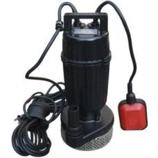 Дренажний насос VOLKS QDX 5-9 0,75 кВт (НОВИНКА)