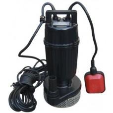 Дренажний насос VOLKS QDX 6-12 1,1 кВт (НОВИНКА)