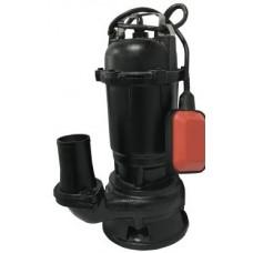 Дренажно-фекальний насос VOLKS WQD 8-12 0,9 кВт