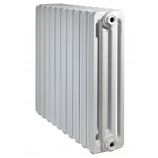 Чавунний радіатор Viadrus Kalor 3 350/160