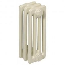 Чавунний радіатор Viadrus Kalor 500/110