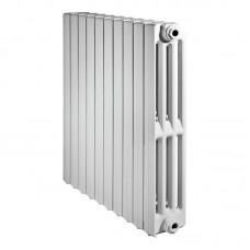 Чавунний радіатор Viadrus Termo 500/130