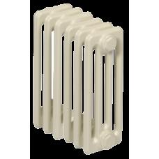 Чавунний радіатор Viadrus Kalor 500/160