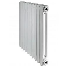 Чавунний радіатор Viadrus Kalor 3 500/70