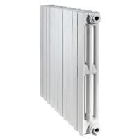 Чавунний радіатор Viadrus Termo 500/95