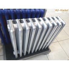 Чавунний радіатор Viadrus Kalor 3 500/160