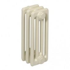 Чавунний радіатор Viadrus Kalor 350/160