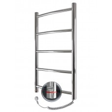 Електрична рушникосушка Класік-НР-І, 650х430