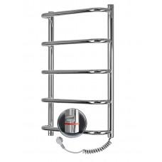 Електрична рушникосушка Стандарт-НР-І, 650х430