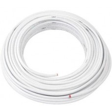 Труба для теплої підлоги COMAP BetaSKIN 16x2 (200м), 10 бар
