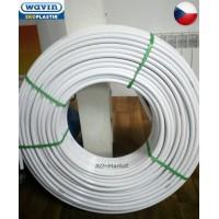Труба для теплої підлоги WAVIN PE-RT/AL/PE-RT 16*2 мм (200м), арт. PERTTRK016