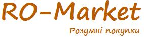 RO-Market